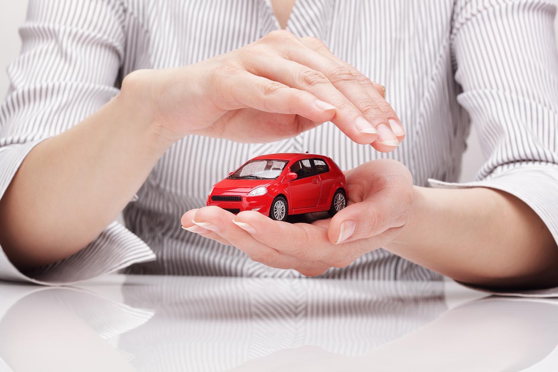 avtomobilsko zavarovanje 1500