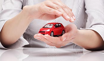 avtomobilsko zavarovanje350